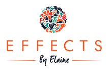 Effects Logo